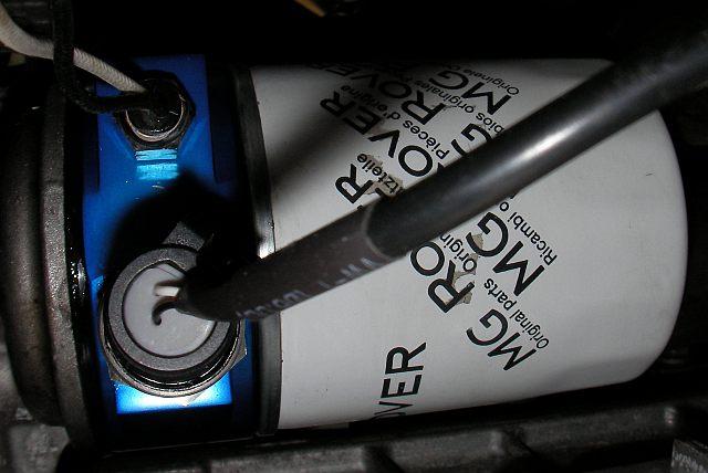 Oil-003.jpg