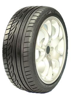File:Dunlop-sport01-xl.jpg
