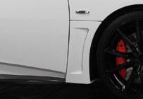 Mansory Evora - Bodykit - Side Panel.jpg