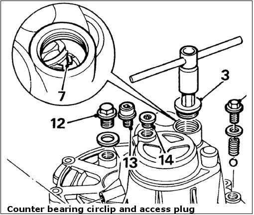 Counter bearing circlip wiki.JPG