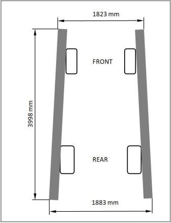Measuring straight edge at tyre sides-komp.JPG
