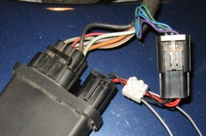 Admirable Radiator Fan Manual Switch S2 Techwiki Wiring 101 Breceaxxcnl
