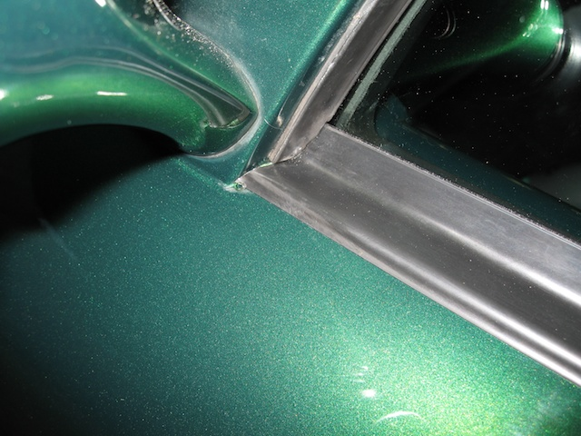 S2 Window Seal 10.jpg