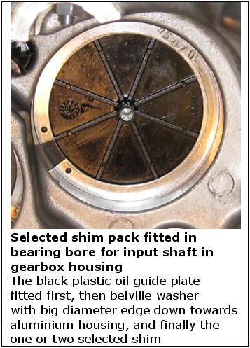 Selected shim pack fitted wiki.JPG