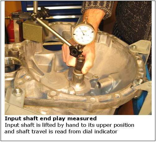 Input shaft end play measured wiki.JPG
