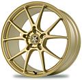 LSL01-HA-gold-Seloc-Wiki 1.jpg