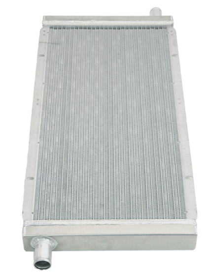 File:All aluminium hi pressure radiator.jpg