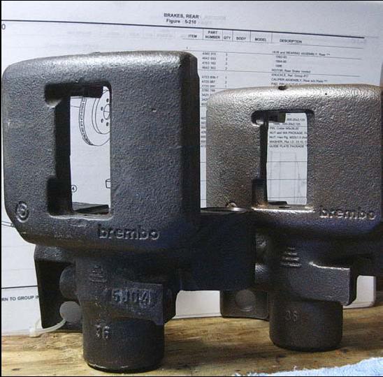 Brembo Caliper 1.JPG