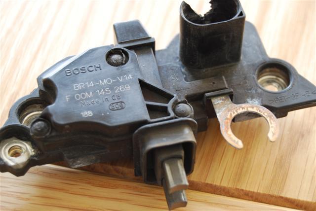 File:Bosch alternator regulator f00m145269.JPG