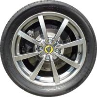 Elise-Wheel-grey.jpg
