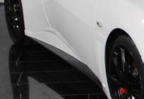 Mansory Evora - Bodykit - Side Skirt.jpg