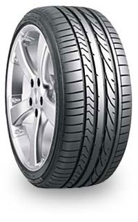 File:Bridgestone potenza re050 l.jpg