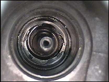 Brembo Caliper 15.JPG