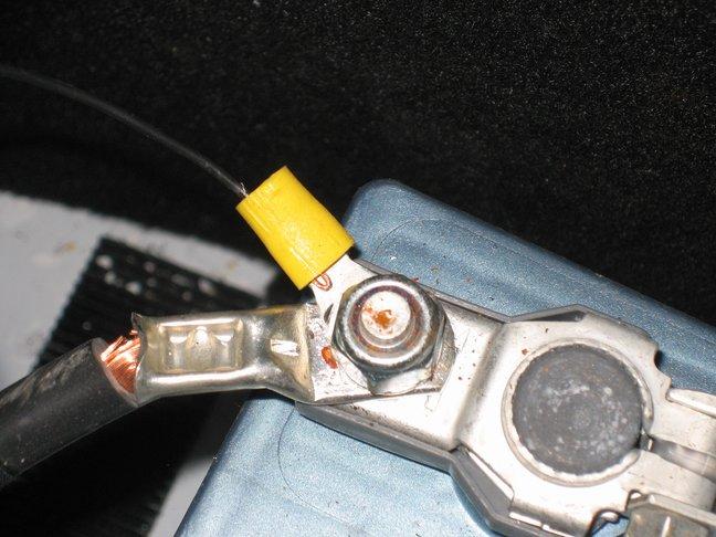 File:PD1tobattery.jpeg