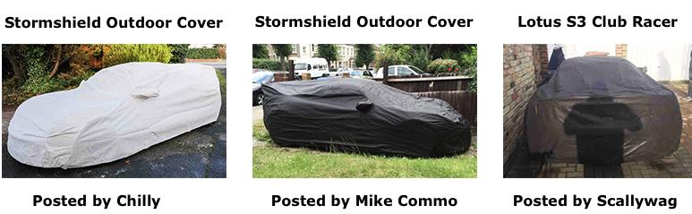 Stormshieldoutdoor.jpg
