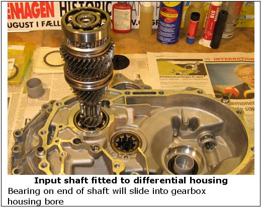 Input shaft fitted to diff housing wiki.JPG