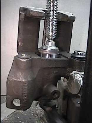 Brembo Caliper 27.JPG