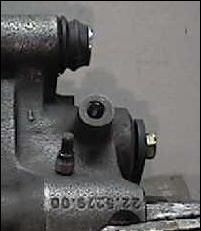 Brembo Caliper 17.JPG