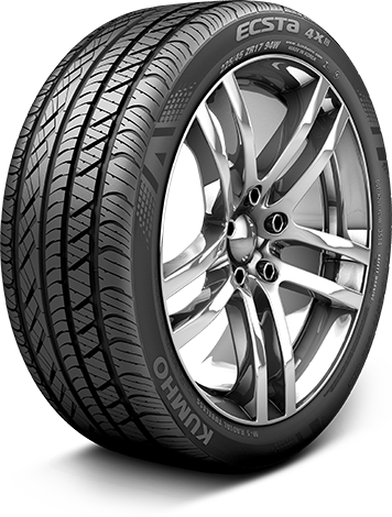 File:Kumho-ecsta-4xII.png