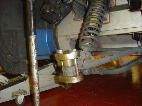12. Ball Joint Removal Tool Assembled.JPG