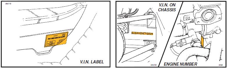 lotus elise engine diagram wiring diagrams Worst Crashes Lotus Elise