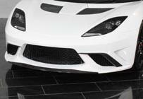 Mansory Evora - Bodykit - Front Bumper.jpg