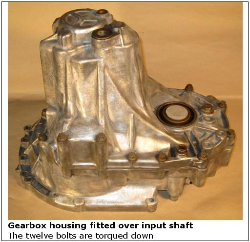 Gearbox housing fitted over input shaft wiki.JPG