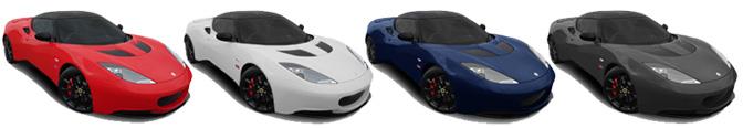 Evora Sport Racer Colours.jpg