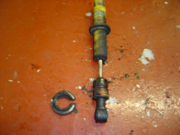 37. Leaking Damper.JPG