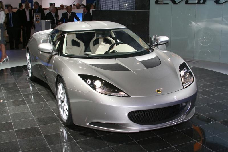 Lotus-Evora-1.jpg