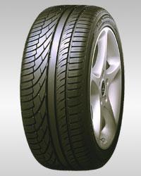 File:Michelin-PRIMACY-xl.jpg