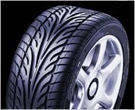 File:Dunlop-sp9000-xl.jpg
