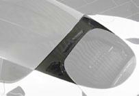 Mansory Evora - Exterior options - Air outtake - engine bonnet.jpg
