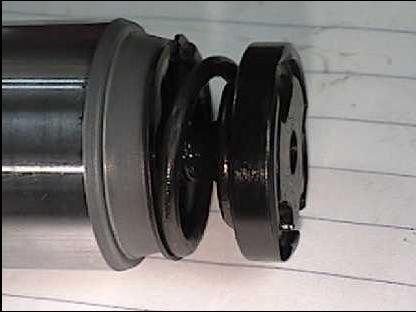 Brembo Caliper 25.JPG