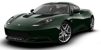 Evora MY12 - Racing Green.png