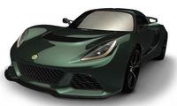 Exige S 2012 - Motorsport Green.png