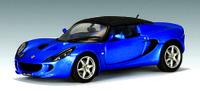 Diecast - AUTOart - Lotus Elise 2002 - 1-43.jpg