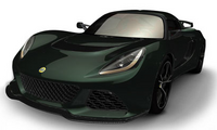 Exige S 2012 - Racing Green.png