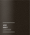 Swatch - Ash Grey.png