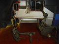 17 Both Wishbones Removed.JPG
