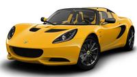 Elise CR - Saffron Yellow.png