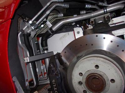 Evora-Bumper-Removal-9.jpg