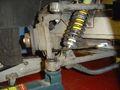 30. Tighteneing Lower Ball Joint.JPG
