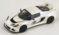 Diecast - Spark - Lotus Exige S 2011 - 1-43.jpg