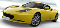 Evora - Solar Yellow (Metallic).jpg