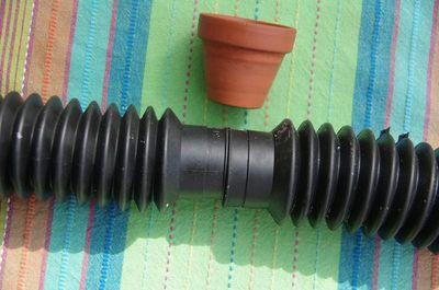 Steering Rack Gaiter Replacement - 4.JPG