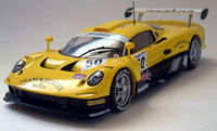 Diecast - Chrono - Lotus Elise GT1 No 50 1997 - 1-18.jpg