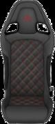 Exige V6 Interior (Roadster - Premium Sport).png
