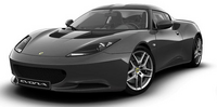 Evora MY12 - Carbon Grey.png