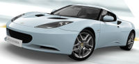 Evora - Liquid Blue (Metallic).jpg